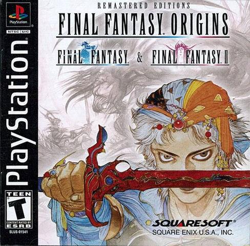 File:Final Fantasy Origins -U--front.jpg