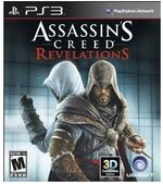 634528711134339753assassins-creed-revelations-ps3