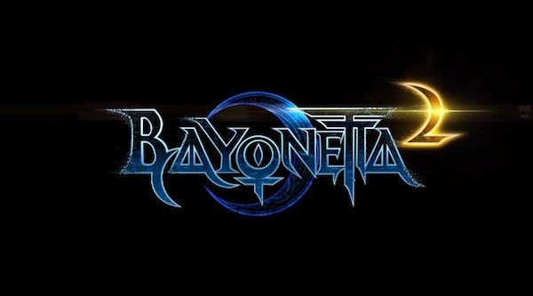 File:Bayonetta2.png