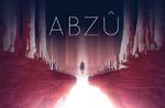 Abzu cover