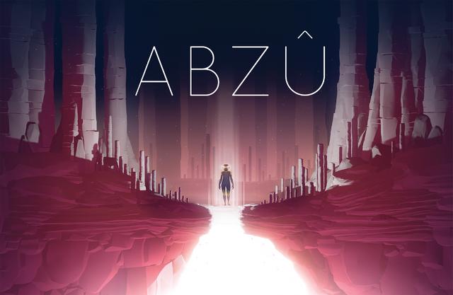 File:Abzu cover.png