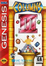 File:COLUMNS III GENESIS BOX.jpg