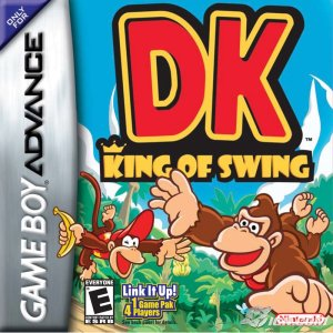 File:Dk-king-of-swing-20050630070154301.jpg