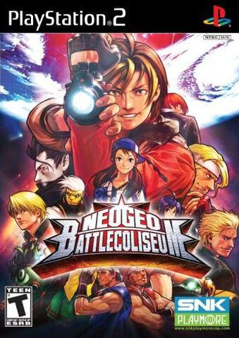 File:Neogeo battle coliseum ps2.jpg