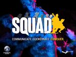 Squad PC cover