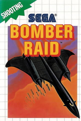File:Bomber Raid SMS box art.jpg