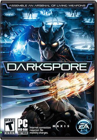 File:Darkspore.jpg