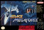 Space-Megaforce-SNES