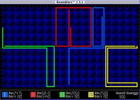 File:BeamWars Mac screenshot.jpg