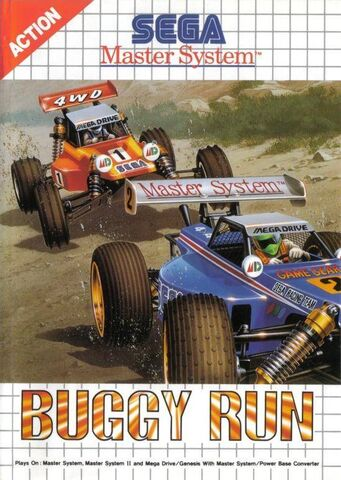 File:Buggy Run SMS box art.jpg