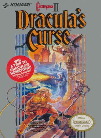 File:Castlevania 3 NES cover.jpg