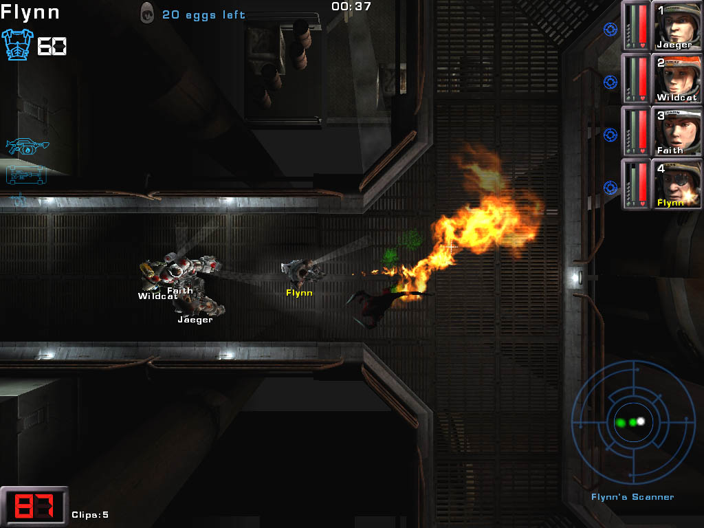 Hentai Arcade Games for freeware games/shoot 'em up | /v/'s recommended games wiki