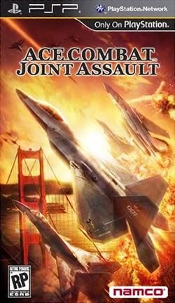 File:250px-Ace Combat Joint Assault.png