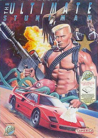 File:Ultimate Stuntman NES Cover.jpg