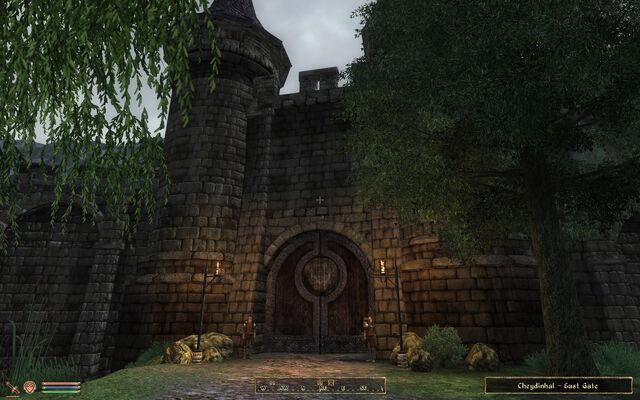 File:Oblivion Modded.jpg