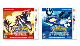 File:Pokemon-omega-ruby-alpha-sapphire-boxart-us.jpg