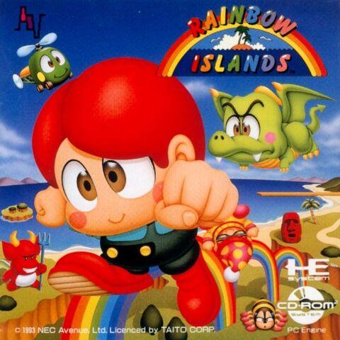 File:Rainbow islands.jpg
