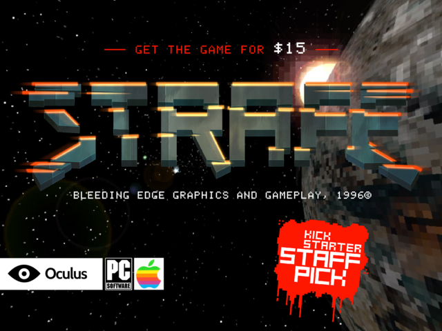 File:Strafe cover.png