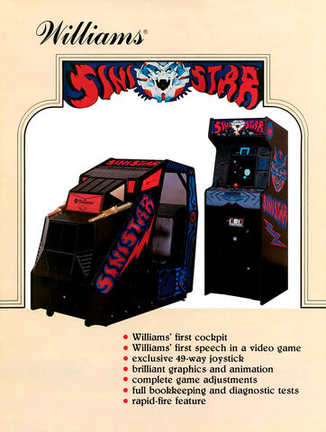 File:Sinistar arcade flyer.jpg