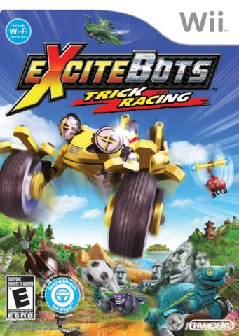 File:Excitebots Trick Racing.jpg