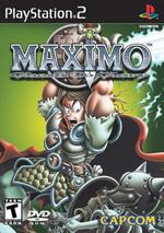 Maximo1