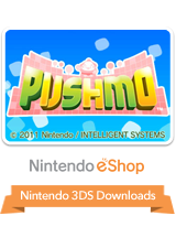 File:Pushmo.png