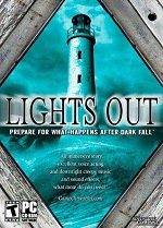 Dark-fall-lights-out-351