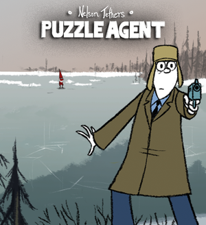 File:Puzzleagent.png