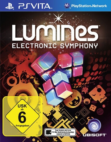 File:Lumines 328511.jpg