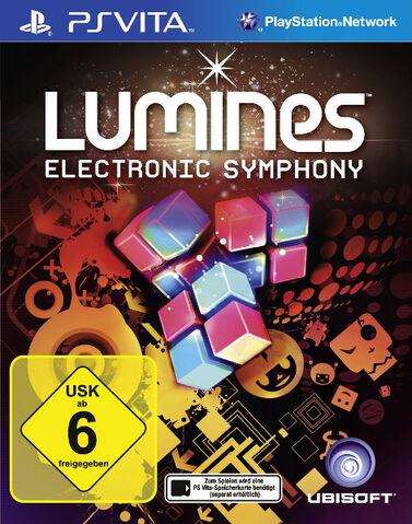 File:Lumines 328511.jpg