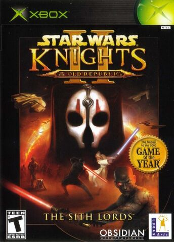 File:Star wars knights of the old republic 2.jpg