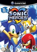 Sonic-heroes-gamecube-cover