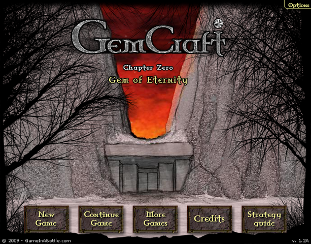 File:Gemcraft chapter zero.PNG