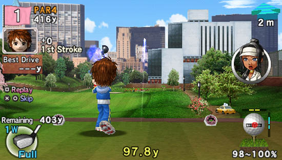 File:Hot Shtos Golf Open Tee 2.jpg
