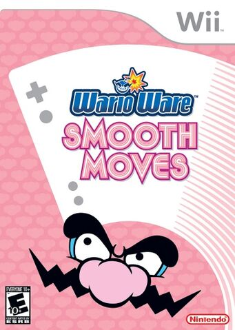 File:Wario Ware Smooth Moves.jpg