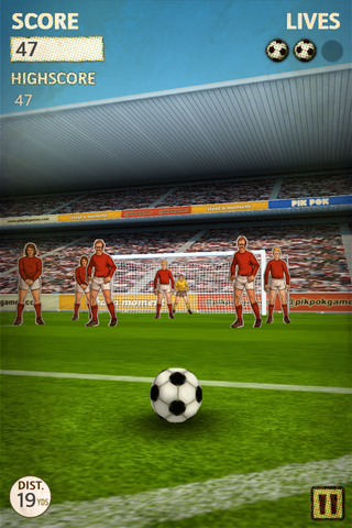 File:Flick kick football.png