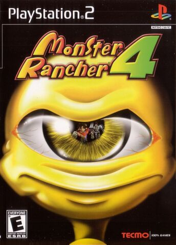 File:Monster Rancher 4.jpg
