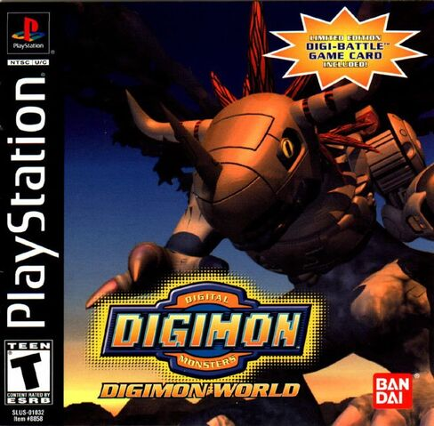 File:DigimonWorld.jpg