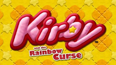 File:KIRBY medium.jpg
