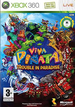File:Viva Pinata Trouble in Paradise.jpg