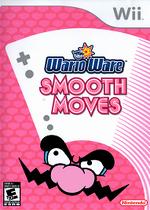 WarioWareSmoothMoves