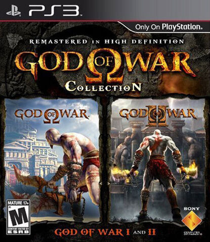 File:God-of-war-collection-box-full-1-.jpg