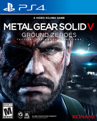 File:MetalGearSolidVGroundZeroes(PS4).jpg