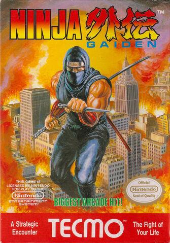 File:Ninja Gaiden NES cover.jpg