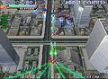 Thumbnail for version as of 23:35, September 17, 2010