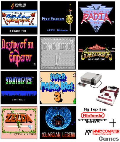 File:Top ten nes famicom.png