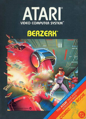 File:Atari 2600 Berzerk box art.jpg