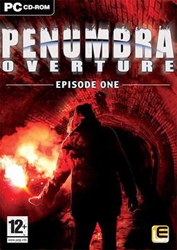 File:Penumbra overture.jpg