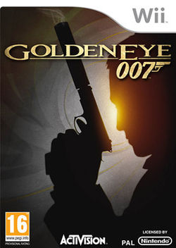 File:250px-Goldeneye-Remake-Box-Art.jpg