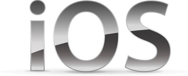 File:Apple iOS logo.jpg